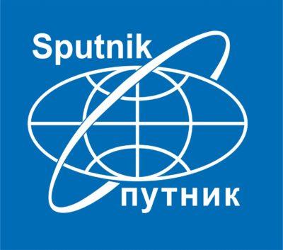 Туристическая компания «Спутник-Вологда»